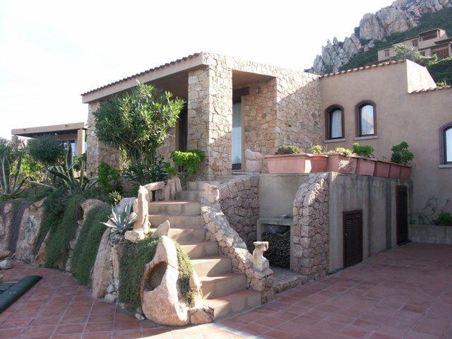 Villaggio costa paradiso affitto ville in sardegna case for Case sardegna